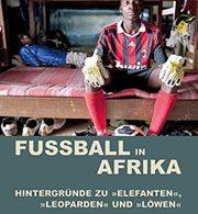 Fußball in Afrika