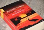 Stefanie Gercke: Ein Land, das Himmel heißt