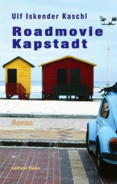 Roadmovie Kapstadt