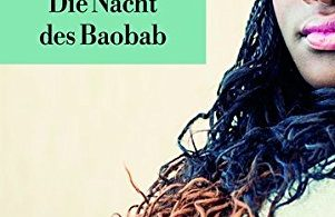 Die Nacht des Baobab