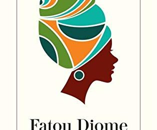Fatou Diome: Ketala