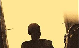Ken Saro-Wiwa: Lemonas Geschichte