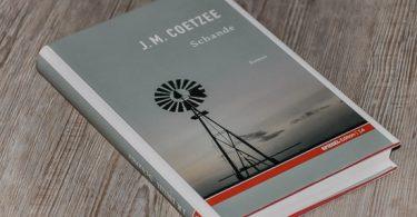 J. M. Coetzee: Schande