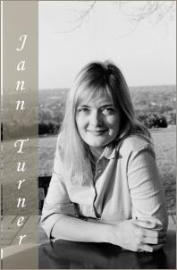 Jann Turner