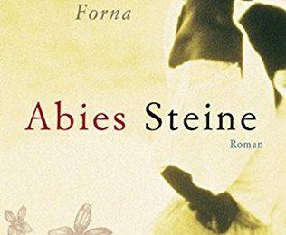 Aminatta Forna: Abies Steine
