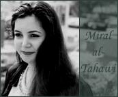 Miral al-Tahawi