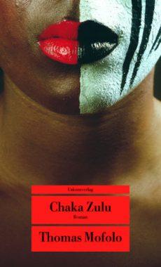Thomas Mofolo: Chaka Zulu