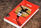 Chigozie Obioma: Der dunkle Fluss