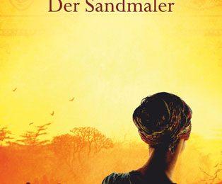 Henning Mankell: Der Sandmaler