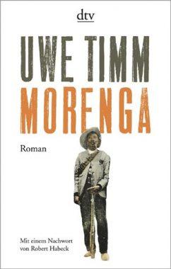 Uwe Timm: Morenga