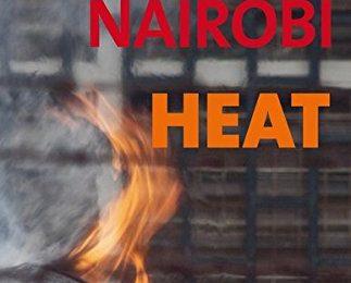 Mukoma wa Ngugi: Nairobi Heat