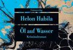 Helon Habila: Öl auf Wasser