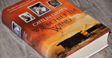 Wie Schilf im Wind