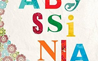 Abyssinia: Mein Jahr in Äthiopien