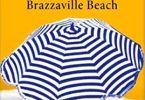 William Boyd: Brazzaville Beach