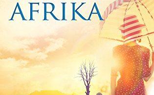 Das Herz von Afrika