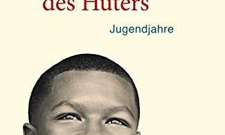 Im Haus des Hüters: Jugendjahre