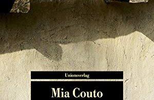 Mia Couto: Imani