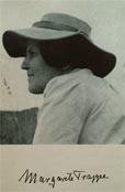 Margarete Trappe
