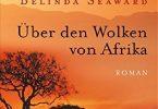 Über den Wolken von Afrika