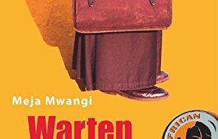 Warten auf Tusker