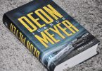 Deon Meyer: Icarus