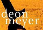 Deon Meyer: Dreizehn Stunden