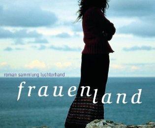 Rachida Lamrabet: Frauenland