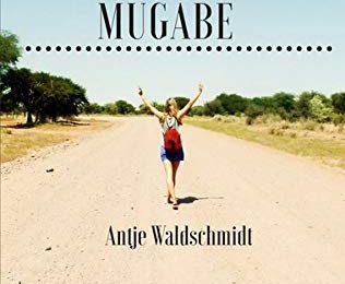 Kein Tee mit Mugabe