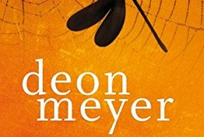 Deon Meyer: Sieben Tage