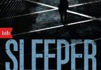 Mike Nicol: Sleeper