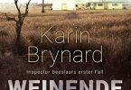 Karin Brynard: Weinende Wasser