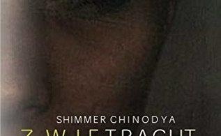 Shimmer Chinodya: Zwietracht