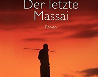 Der letzte Massai