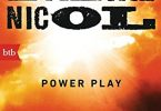 Mike Nicol: Power Play