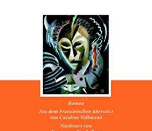 René Maran: Batouala