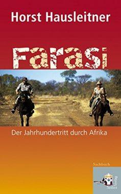 Farasi