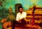 Wole Soyinka: Ibadan