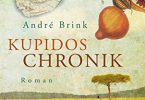 Kupidos Chronik