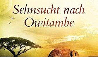 Sehnsucht nach Owitambe