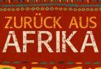 Zurück aus Afrika