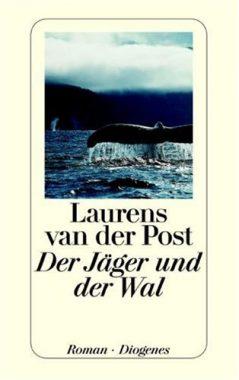 Der Jäger und der Wal