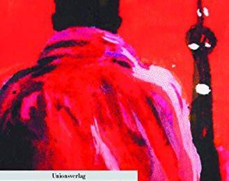 Yasmina Khadra: Morituri