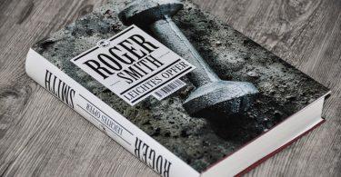 Roger Smith: Leichtes Opfer