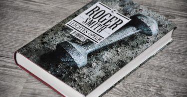 Roger Smith: Leichtes Opfer - Bild 2