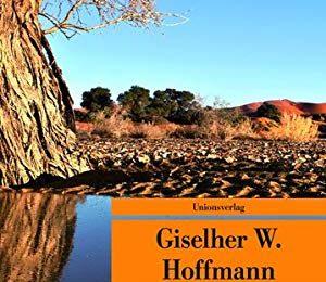 Giselher W. Hoffmann: Schattenjäger