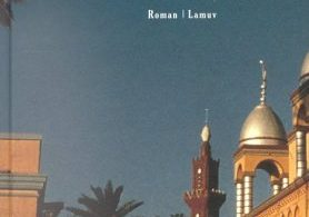 Leila Aboulela: Die Übersetzerin