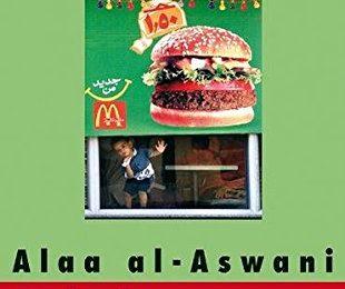 Chicago: Roman von Alaa al-Aswani