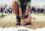 Frühstück mit Elefanten: Als Rangerin in Afrika