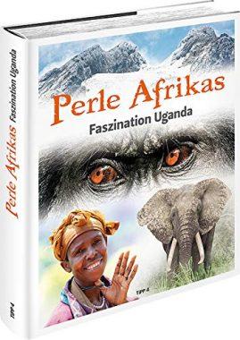 Perle Afrikas: Faszination Uganda